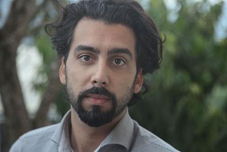 rajeev badhan
