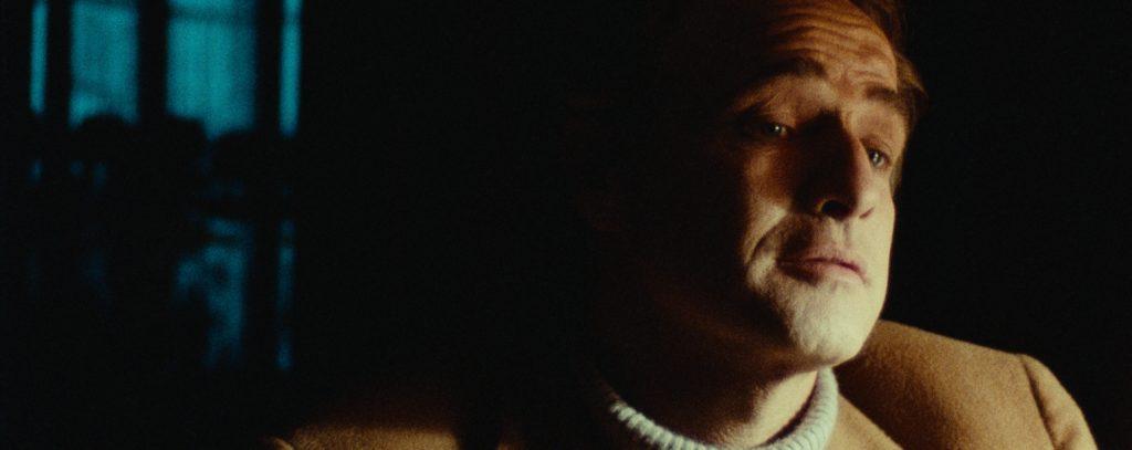 Marlon Brando - CSC