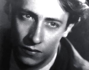 Il compositore Carlo Rustichelli