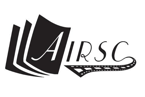Logo AIRSC